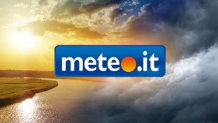 Sole o ombrello? Scoprilo su Meteo.it