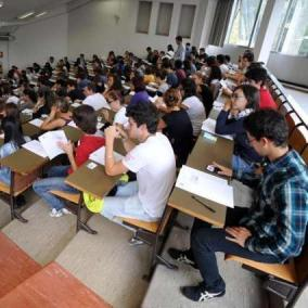 Test Medicina 2019: per due studenti su tre quiz difficili
