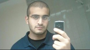 Strage di Orlando, Omar Mateen guardava i video dell Isis e sognava il martirio