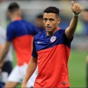 Inter in attesa del via libera dello United per Sanchez