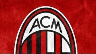 Derby against Racism , il Milan scende in campo