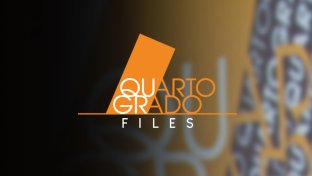 Quarto Grado Files: i casi più importanti in 100 secondi