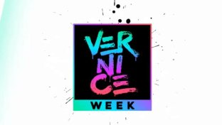 Vernice Week: la seconda puntata