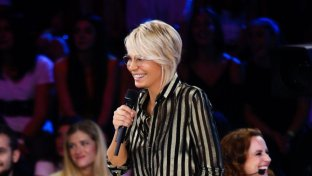 Amici Celebrities : le puntate in pillole