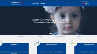 Dislessia 2.0, al via lo screening digitale gratuito